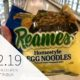 Reames Homestyle Egg Noodles Coupon To Print - Just $2.19 on I Heart Publix 1