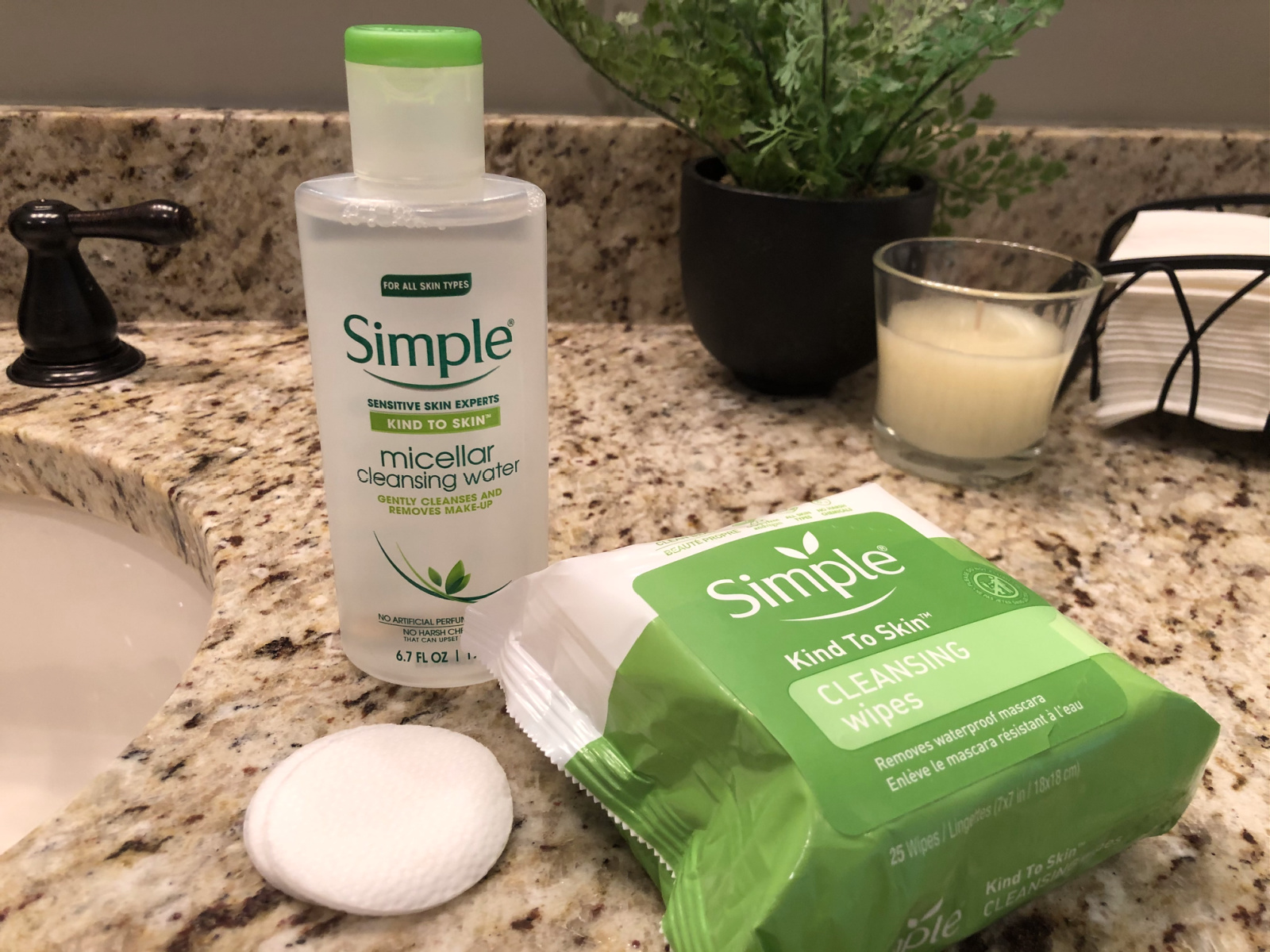 Great Savings On The Unilever Personal Care Products That You Use - Look For Lots Of Deals At Publix on I Heart Publix