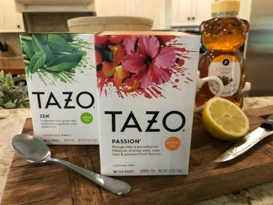 Still Time To Grab Your Favorite TAZO Teas And Save At Publix on I Heart Publix 1