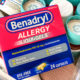 Benadryl Only $2.12 Per Box At Publix on I Heart Publix 1