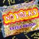 No Yolks Noodles Just 75¢ At Publix on I Heart Publix