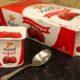Fantastic Deal On Yoplait Yogurt At Publix on I Heart Publix