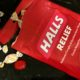 FREE Halls Cough Drops At Publix on I Heart Publix 2
