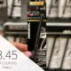 New L'Oreal Cosmetic Coupons - Mascara Just $2.49 At Publix on I Heart Publix 1