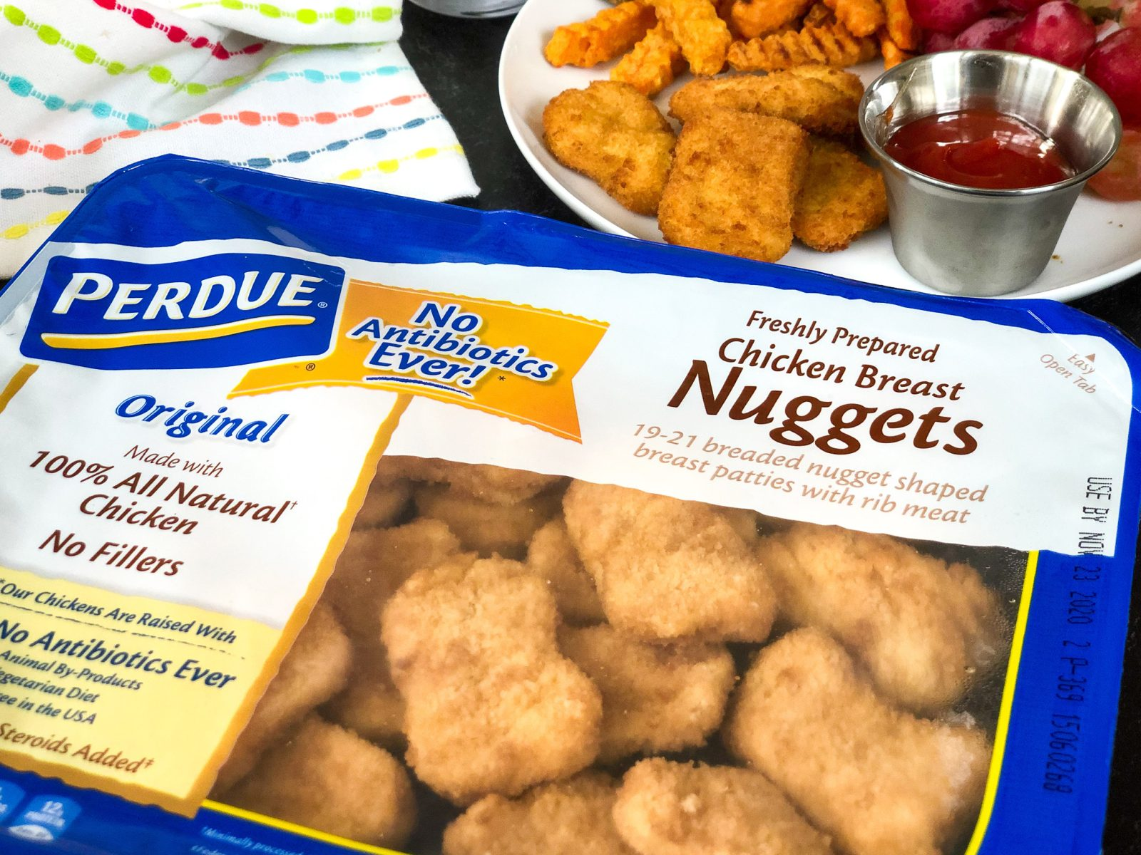 Super Deals On Perdue Bagged Chicken (Frozen & Refrigerated Varieties!) on I Heart Publix 1