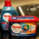 Persil ProClean Laundry Detergent Only $8.99 At Publix (Regular Price $14.99) on I Heart Publix 1