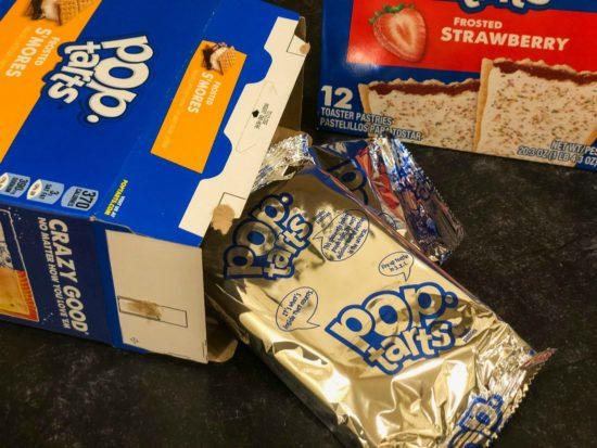 Kellogg's Pop-Tarts Only $1.30 Per Big Box At Publix on I Heart Publix 1