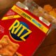Ritz Cheese Crispers Just $1.69 (Regular Price $3.69) on I Heart Publix 2
