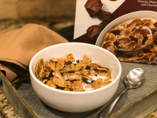 Just A Few More Days Until The Virtual MORE THAN PINK Walk - Sign Up & Be Sure To Get Your BOGO Special K® Cereal! on I Heart Publix