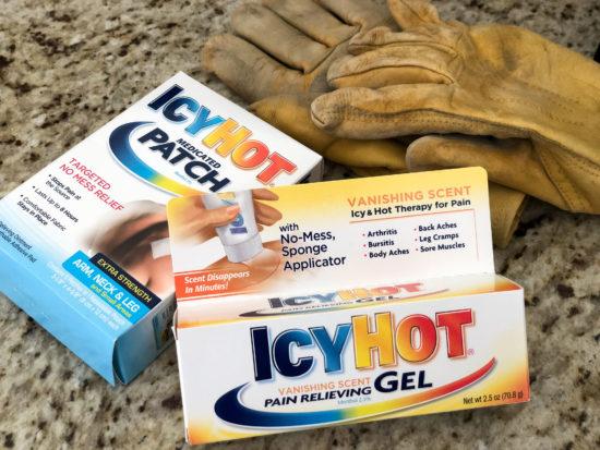 Icy Hot Just $2.43 At Publix (reg $6.49) on I Heart Publix 2