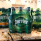 Make Your Holiday Spark With The Great Taste Of PERRIER® - Save NOW At Publix on I Heart Publix 1