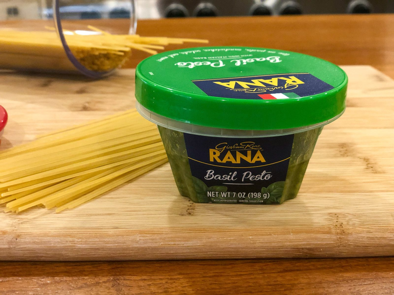 Rana Sauce or Pasta Just $2.50 At Publix on I Heart Publix