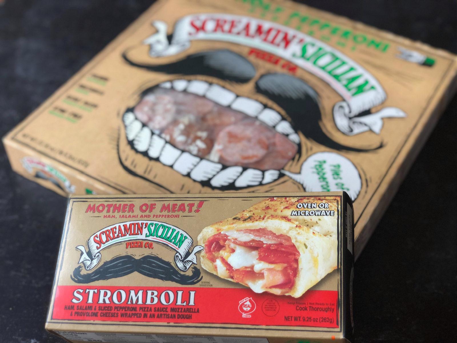 Screamin' Sicilian Pizza Just $3.65 With The Publix BOGO Sale on I Heart Publix 1