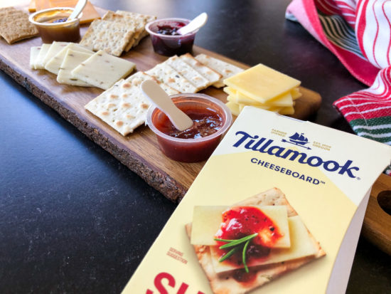 Make Your Holiday More Special With The Great Taste Of Tillamook on I Heart Publix 2