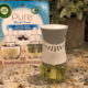 Grab Nice Deals On Air Wick Scented Oil Refills & Starter Kits on I Heart Publix 1