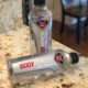 New BodyArmor SportWater Coupon - Just 90¢ At Publix on I Heart Publix 1