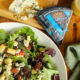 Castello Blue Cheese Wedge on I Heart Publix