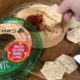 Cedar's Organic Hummus Just $1.75 (Plus Cheap Tzatziki) on I Heart Publix 2