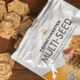 Crunchmaster Crackers As Low As FREE At Publix on I Heart Publix 1