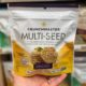 Crunchmaster Crackers As Low As 75¢ At Publix on I Heart Publix