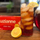 Luzianne Tea Just $1.40 At Publix on I Heart Publix 1