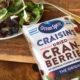 Ocean Spray Craisins Dried Cranberries Just 68¢ At Publix on I Heart Publix 1