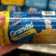 Pillsbury Grands Biscuits Just 69¢ Per Can At Publix on I Heart Publix 2