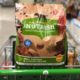 Rachael Ray Nutrish Food For Dogs Just $1.35 At Publix on I Heart Publix 1