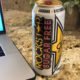 FREE Rockstar Energy Drink At Publix on I Heart Publix 1