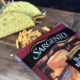 Sargento Reserve Series Shredded Cheese As Low As $1.37 At Publix on I Heart Publix 1