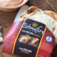Stonefire Naan Pizza Crust or Flatbread Just $1.89 on I Heart Publix