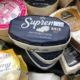 Supreme Brie Cheese Ibotta Offer - Save At Publix on I Heart Publix