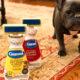 Carbona Carpet Cleaner As Low As 70¢ At Publix on I Heart Publix 4