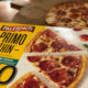 Palermo's Pizza As Low As $2.39 At Publix on I Heart Publix 1