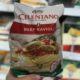 Celentano Pasta Or Eggplant Parmigiana Just $1.40 At Publix on I Heart Publix