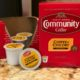 Community Coffee Just $4.49 At Publix (reg $7.49) on I Heart Publix 1