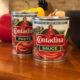 Contadina Sauce As Low As 19¢ At Publix + More Deals on I Heart Publix