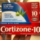 Cortizone-10 As Low As $2.99 At Publix on I Heart Publix 1