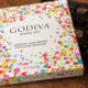 Godiva Chocolates Gift Box on I Heart Publix 1