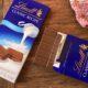 Lindt Classic Recipe Chocolate Bar Just $2 At Publix on I Heart Publix 3