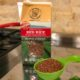 Ralston Family Farms Red Rice Just $1 At Publix on I Heart Publix