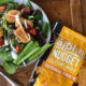 The Alpha Nugget Plant-Based Chik'n FREE At Publix on I Heart Publix