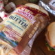 Arnold Country Butter Bread Just 75¢ At Publix on I Heart Publix
