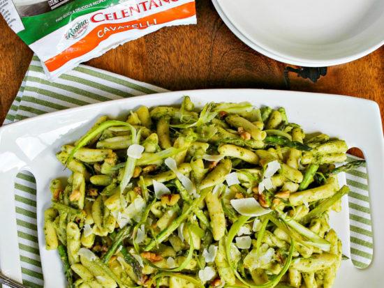 Get Celentano Pasta For Just $1.40 After Sale & Coupon At Publix on I Heart Publix