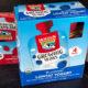 Save $2 On Horizon Growing Years Yogurt At Publix on I Heart Publix