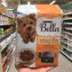 Bella Dog Food Deals - Dry Food 3-lb Bag Just 85¢ At Publix on I Heart Publix