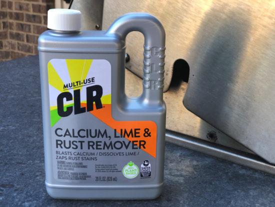 Great Deals On CLR Products - Bath & Kitchen Cleaner Just $2.19 At Publix (Reg $4.69) on I Heart Publix