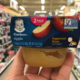 Gerber Baby Food As Low As 32¢ Per Pack At Publix on I Heart Publix 1
