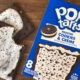 Kellogg's Pop-Tarts As Low As $1.17 At Publix on I Heart Publix 1