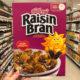Kellogg's Raisin Bran Just $1.25 At Publix on I Heart Publix 1